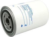 Топливный фильтр Donaldson P550495 -