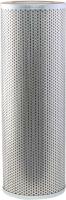 Масляный фильтр Donaldson P784036 -