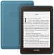 Электронная книга Amazon Kindle Paperwhite (32Gb, синий) -