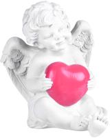 Статуэтка Darvish Ангел с сердцем / DV-H-1336 -