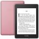Электронная книга Amazon Kindle Paperwhite (32Gb, слива) -