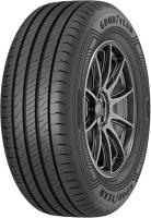 Летняя шина Goodyear EfficientGrip 2 SUV 235/65R17 104V -