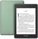Электронная книга Amazon Kindle Paperwhite (32Gb, шалфей) -