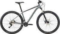 Велосипед Cannondale Trail 4 29 M 2020 / C26450M10MD (M) -