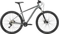 Велосипед Cannondale Trail 4 29 M 2020 / C26450M102X (2XL) -