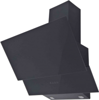Вытяжка декоративная Schtoff Divina 500 (черный) -