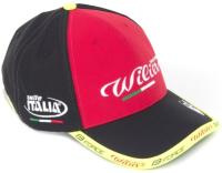 Бейсболка Wilier Selle Italia Team / WL225 -