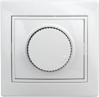 Диммер INTRO Plano 1-401-01 / Б0027623 (белый) -