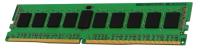 Оперативная память DDR4 Kingston KSM26ED8/16HD -