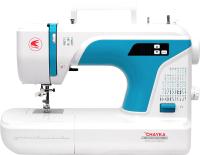 Швейная машина Chayka New Wave 4030 Electronic Edition -