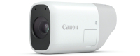 Экшн-камера Canon PowerShot Zoom / 4838C007 -