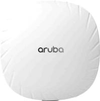 Беспроводная точка доступа Aruba AP-515 (Q9H62A) -