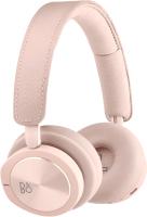 Беспроводные наушники Bang & Olufsen BeoPlay H8i Pink / 1645152 -
