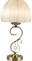 Прикроватная лампа Stilfort Amore 1009/05/01T -