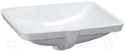 Умывальник Laufen Pro S 8119614001091