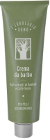 Крем для бритья L'Erbolario Баобаб (150мл) -