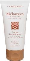 Дезодорант-крем L'Erbolario Мегарес (50мл) -