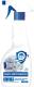 Универсальное чистящее средство Silversil Дезинфицирующее. Защита новорожденных (500мл) -