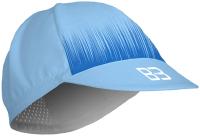 Велокепка Biemme A08L201U (голубой) -