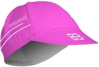 Велокепка Biemme A08L201U (розовый) -