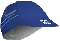 Велокепка Biemme A08L201U (синий) -