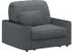 Кресло-кровать Moon Trade Даллас 018 / 004039 -