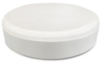 Лампа INhome LED-GX53-VC / 4690612020761 -