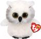 Мягкая игрушка TY Beanie Boo's Сова Snowy / 36480 -