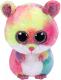 Мягкая игрушка TY Beanie Boo's Хомячок Rodney / 36416 -
