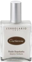 Лосьон после бритья L'Erbolario Древесная кора (100мл) -