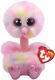 Мягкая игрушка TY Beanie Boo's Страус Avery / 36699 -