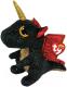 Мягкая игрушка TY Beanie Boo's Дракон Grindal / 36321 -