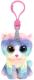 Мягкая игрушка TY Beanie Boo's Кошка Heather / 35232 -