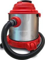 Профессиональный пылесос Ginzzu VS323 -