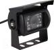 Камера заднего вида SKY CMT-520 -