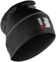 Велобандана Biemme K-Wind / A06C201U (черный) -