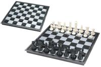 Шахматы No Brand 3810В -