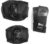 Комплект защиты Speed В-1 (M) -