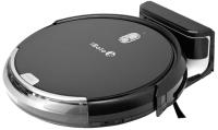 Робот-пылесос iBoto Smart X615GW Aqua -