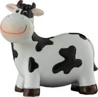 Статуэтка Erich Krause Веселая корова / 51240 -
