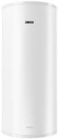 Накопительный водонагреватель Zanussi ZWH/S 30 Filicia -