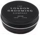 Паста для укладки волос London Grooming Структурирующая Define (50мл) -