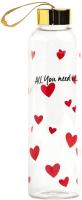Бутылка для воды Home and You 58175-CZE-BUT -