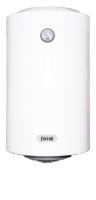 Накопительный водонагреватель Ferroli E-Glasstech VBO150 (GRW59W0A) -