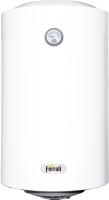 Накопительный водонагреватель Ferroli E-Glasstech VBO80 (GRW56W0A) -