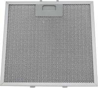 Жироулавливающий фильтр для вытяжки Ciarko 270x250x9 -
