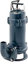 Фекальный насос Unipump Fekamax 12-10-1.1 -