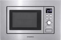 Микроволновая печь Maunfeld MBMO.20.7S -