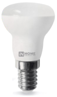 Лампа INhome LED-R39-VC / 4690612030852 -