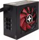 Блок питания для компьютера Xilence Performance A+ III 80+ 850W (XP850MR11/XN089) -